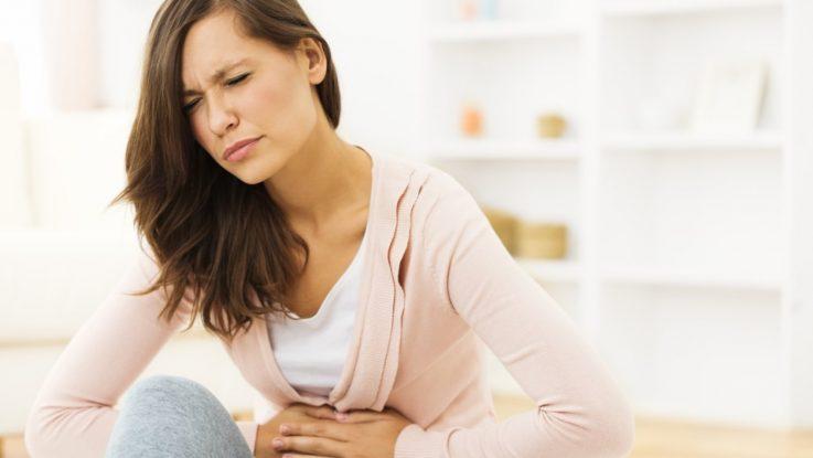 Болезнь Крона и геморрой: что нужно знать о взаимосвязи заболеваний и методах лечения