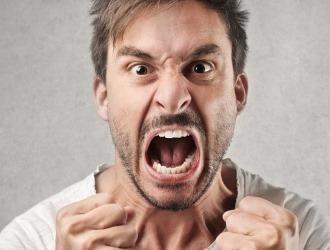 Чем важен тестостерон и на что он влияет? Мнение андролога