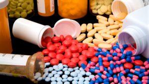 Что делать, если появился запор после приема антибиотиков?