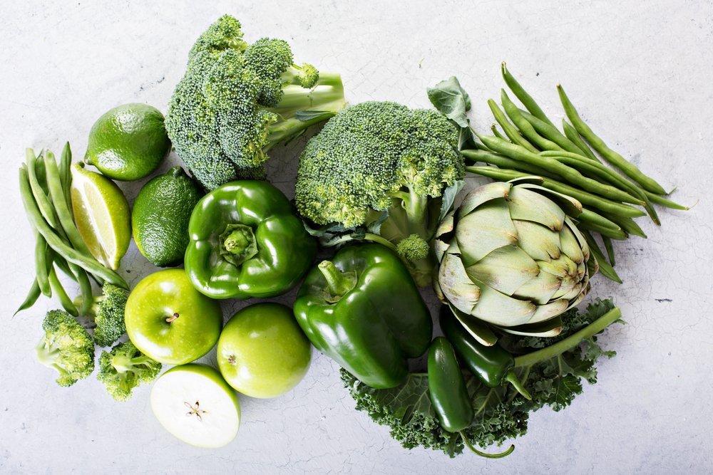 Что любит простата: полезные и вредные продукты, профилактика заболеваний предстательной железы