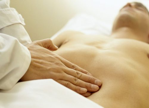 Что поможет вылечить атонию кишечника
