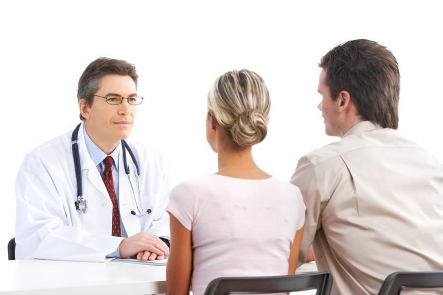 Эффективное лечение гарднереллы – какие препараты применяются.