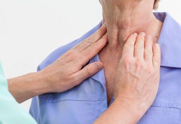 Эффективное лечение тромбоза нижней полой вены