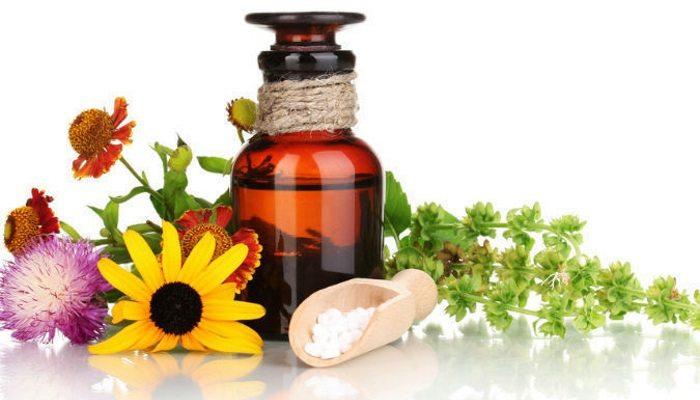 Эффективность гомеопатии при простатите