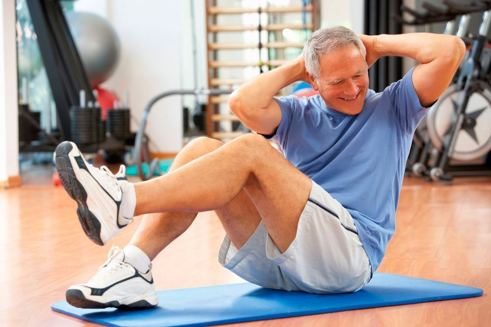 Эмболизация артерий предстательной железы: проведение процедуры, реабилитация
