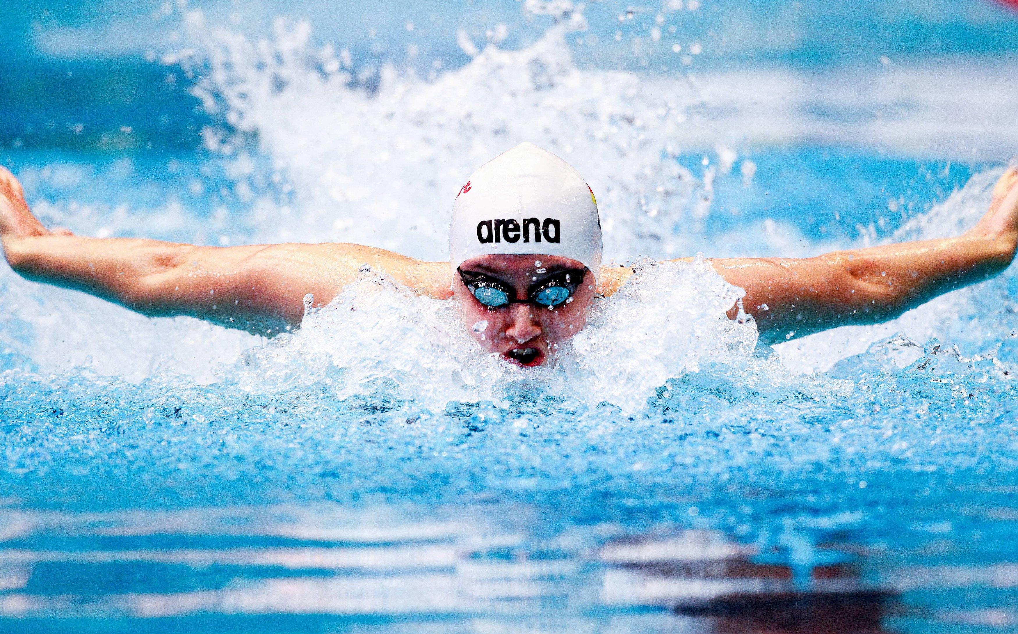 Есть ли возможность посещать спортивные занятия в момент простатита