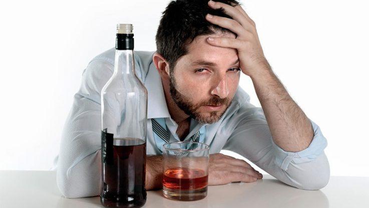 Геморрой и алкоголь: можно ли пить спиртное при геморрое и как предупредить негативные последствия?