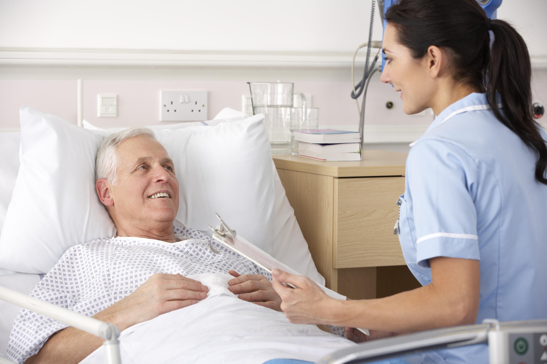 Химиотерапия при раке предстательной железы: эффективность, прогноз, особенности проведения
