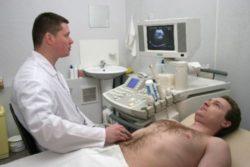 Хронический аппендицит у мужчин и женщин: диагностика, симптомы и лечение