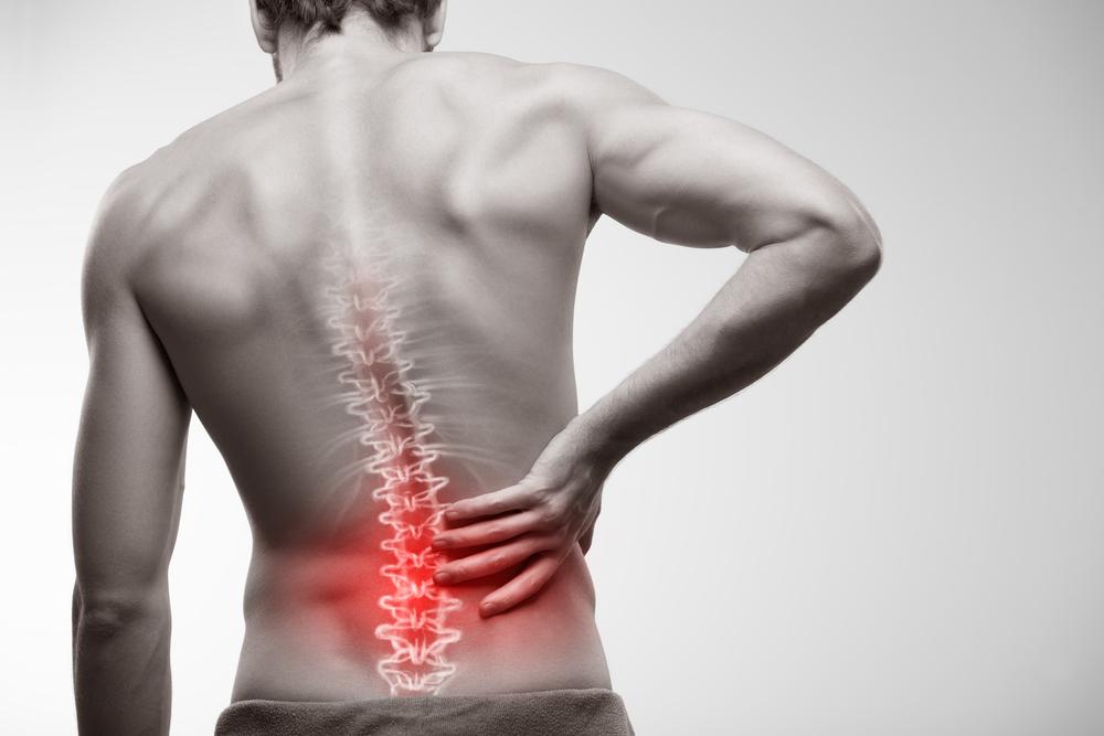 Хронический простатит: причины, признаки, методы терапии, профилактика