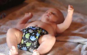 Из-за чего может быть понос у ребенка и как его остановить