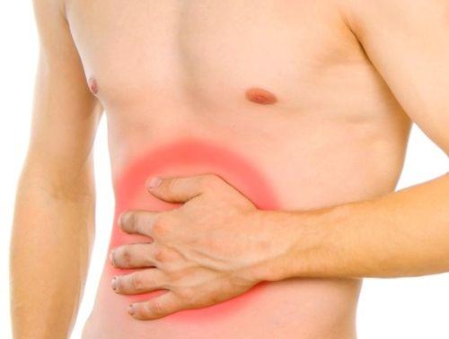 Из-за чего возникает дискинезия кишечника и как ее лечить