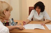 К какому врачу можно обращаться при запорах у взрослых