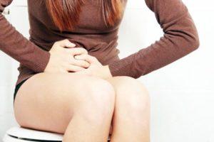 Как избавиться от каловых камней в кишечнике?