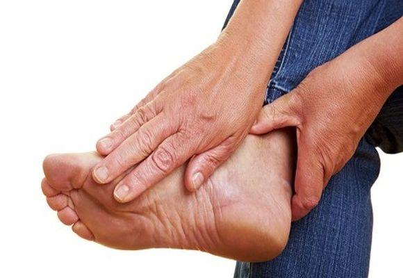 Как можно улучшить кровообращение в ногах: советы и рекомендации