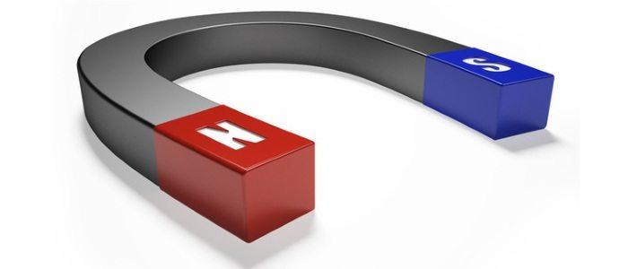 Как применяется магнитотерапия при простатите?