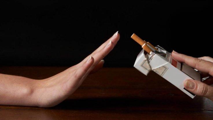 Как связаны курение и геморрой: всё о пагубном влиянии вредной привычки