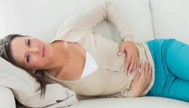 Какие бывают травмы прямой кишки и как их лечить