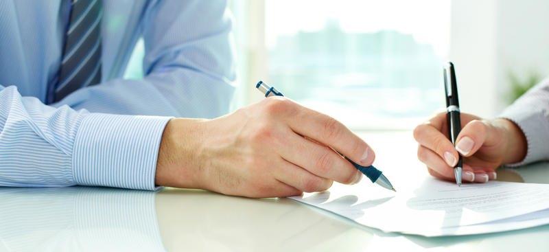 Какие последствия могут быть после проведения биопсии простаты