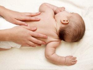 Какими симптомами проявляется внутричерепное давление у грудничка, диагностика