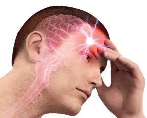 Киста прозрачной перегородки головного мозга: лечение и вероятные осложнения