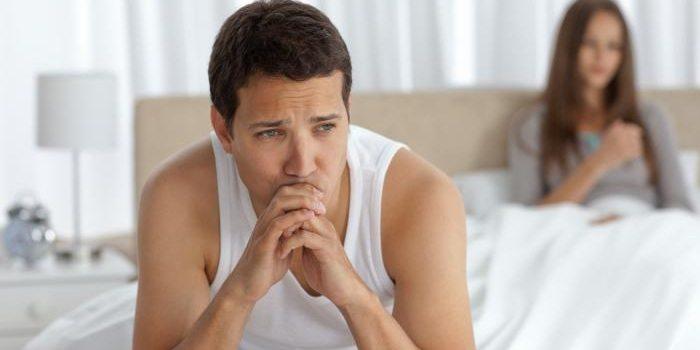 Конгестивный простатит: признаки, комплексная терапия