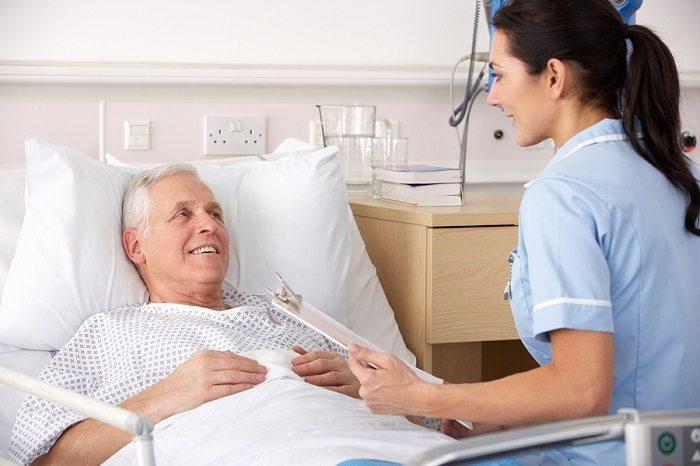 Лазерная энуклеация аденомы простаты: что нужно знать пациенту?