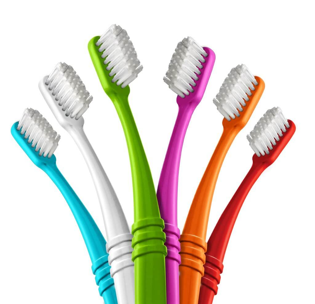 Лечебная зубная паста для десен — как выбирать средство гигиены рта
