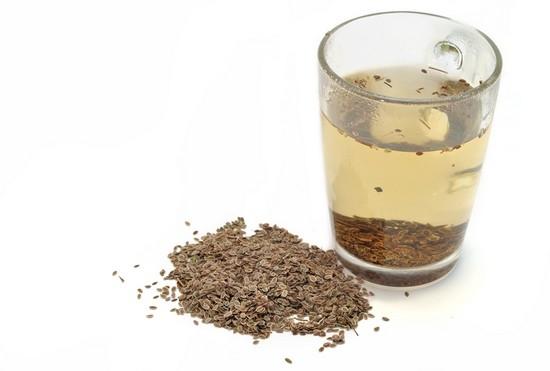 Лечение цистита укропом, эффективные рецепты в домашних условиях