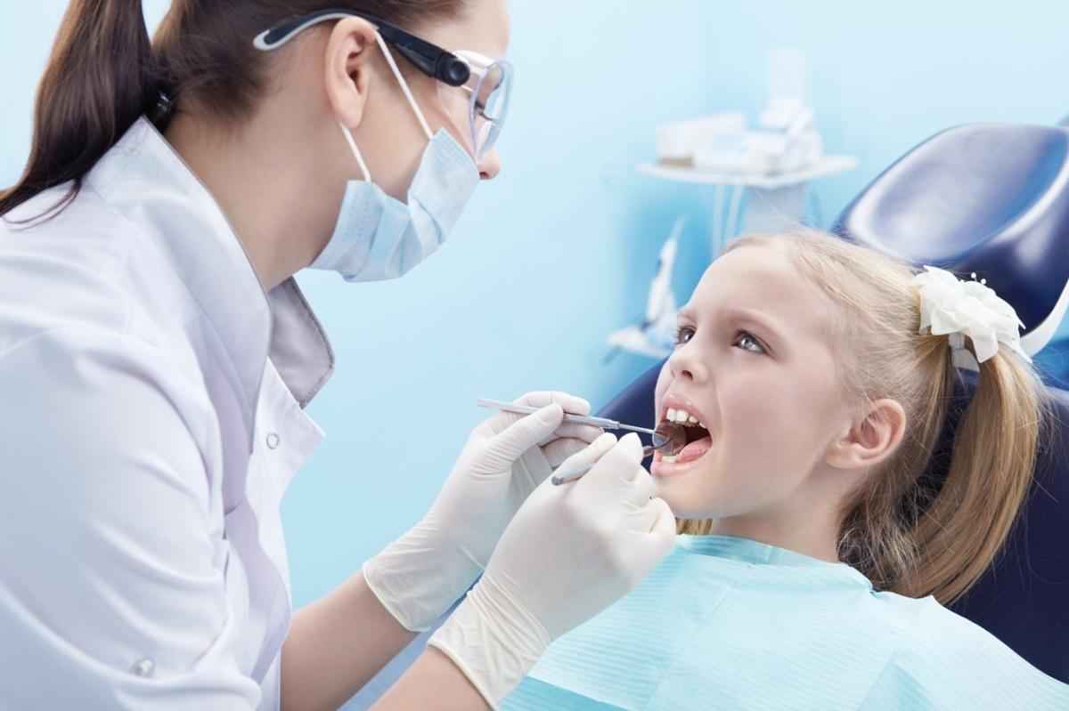 участие лечите людям зубы картинка иней