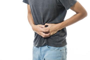Лечение катарального колита кишечника
