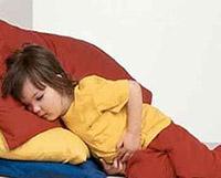 Лечение синдрома раздраженного кишечника народными средствами