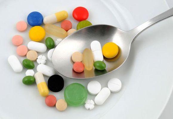 Лечение жировой эмболии