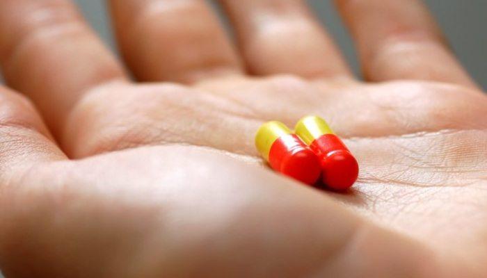 Нормы ПСА при аденоме простаты
