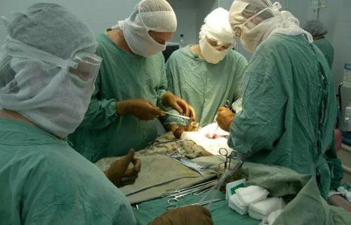 Особенности операции по закрытию колостомы и возможные осложнения