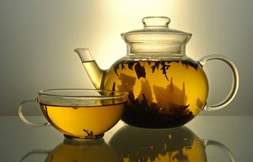 Польза монастырского чая при заболевании простатитом