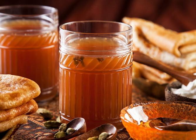 Полезные рецепты медового сбитня для лечения простатита