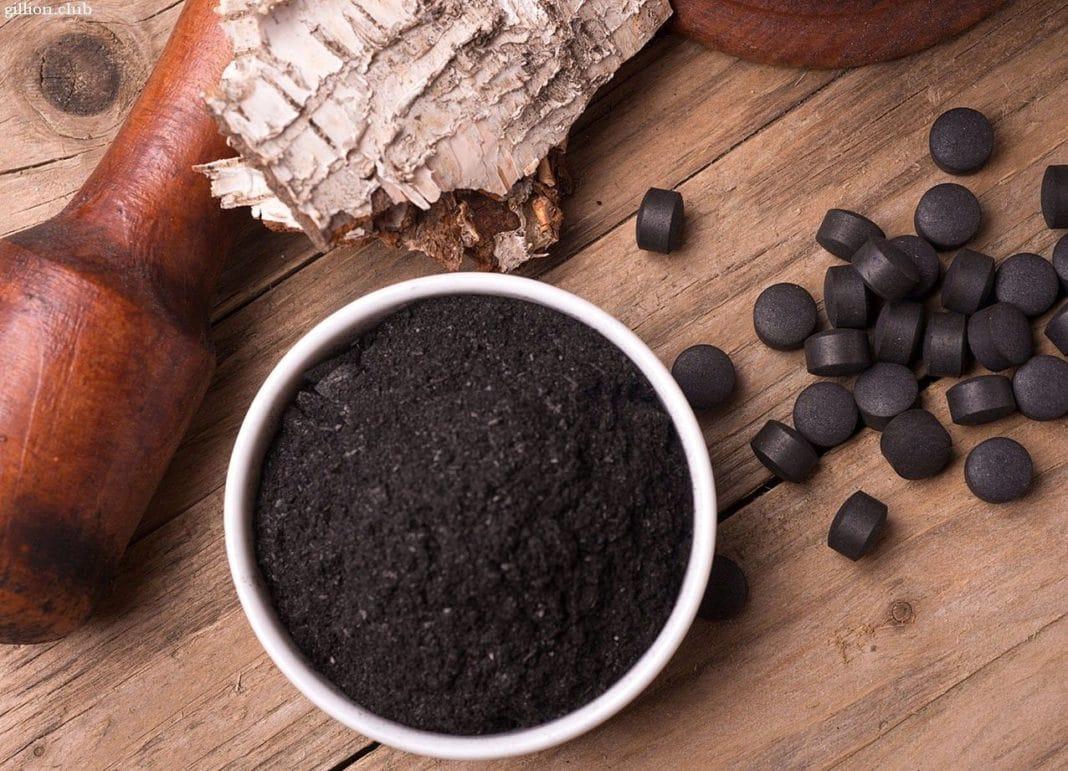 Помогает ли активированный уголь от похмелья?