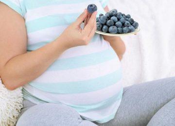 Понос перед родами: бывает ли, может ли быть предвестником что скоро рожать