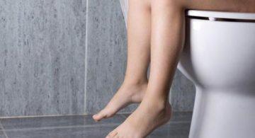 Понос по утрам у взрослого: причины, что делать если каждый день утром диарея