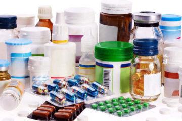 Поноспослеантибиотиковуребенка: что делать, методы лечения