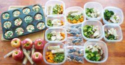 Понос после еды у взрослого человека: возможные причины и способы лечения