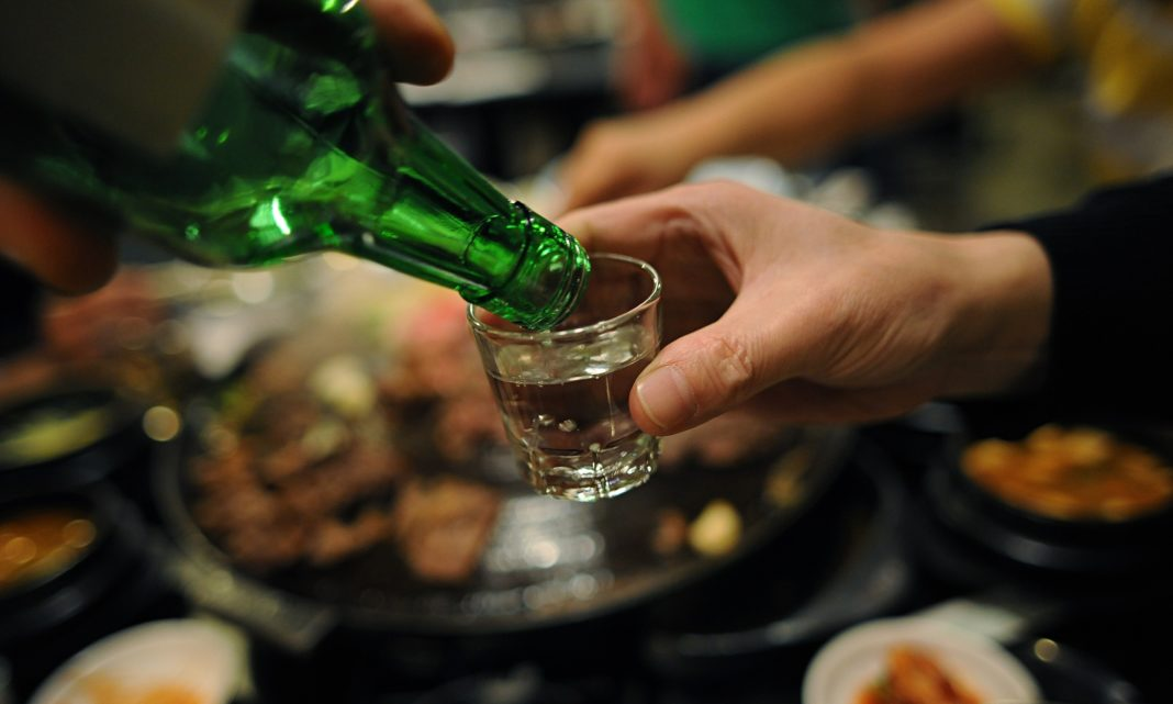 Правда о совместимости алкоголя и анальгетиков при лечении зубов