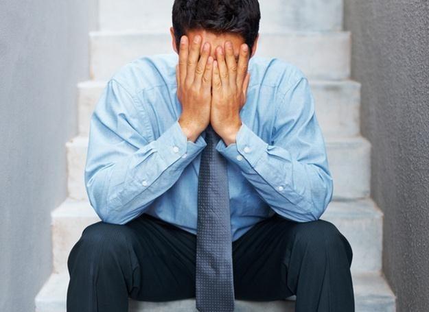 Признаки хронического простатита – на что обратить внимание?