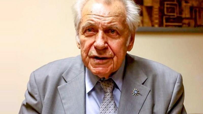 Профессор Неумывакин и его метод лечения геморроя