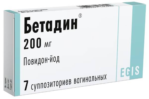Профилактика венерологических заболеваний: препараты, схема.
