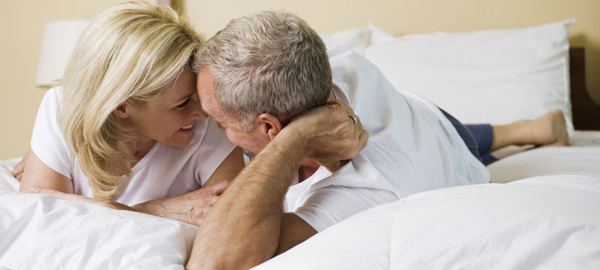Радикальная простатэктомия: виды операции, рекомендации по восстановлению после процедуры