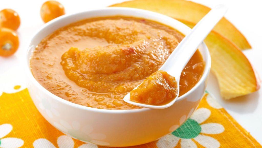 Самые эффективные рецепты из тыквенных семечек с медом от простатита