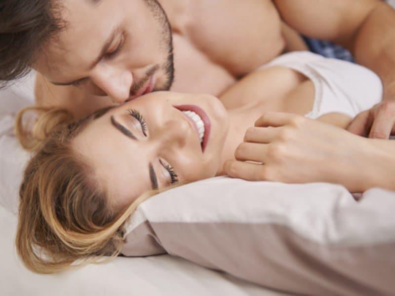 Секс при аденоме простаты: рекомендации, противопоказания