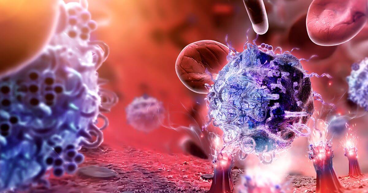 Туберкулез предстательной железы: причины, признаки, варианты лечения